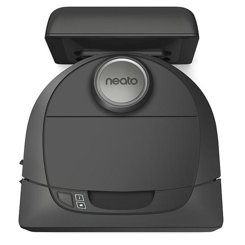 Neato D5 chargeur