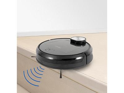 détecteurs et capteurs anti-chute