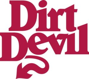 dirt devil la marque